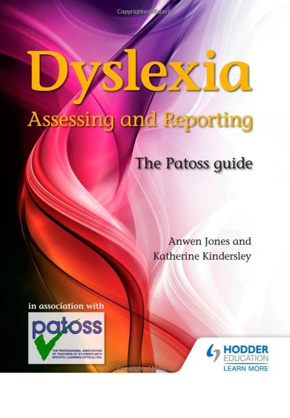 book-dyslexia-assess