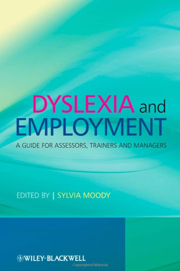book-dyslexia-emp