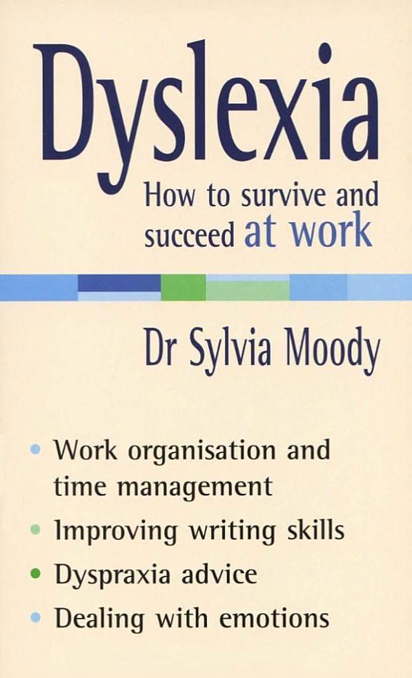 book-dyslexia-succeed