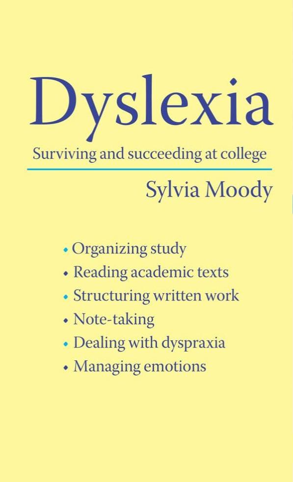 book-dyslexia-survive