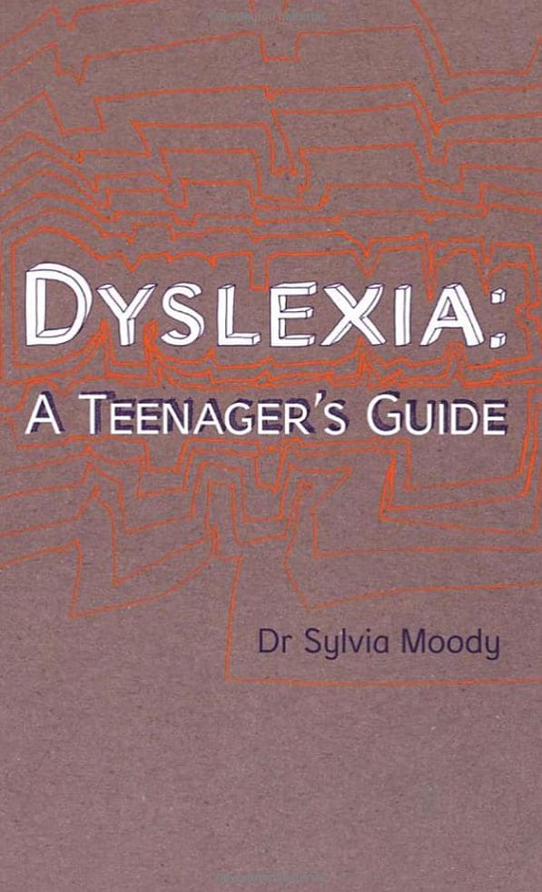 book-dyslexia-teenager