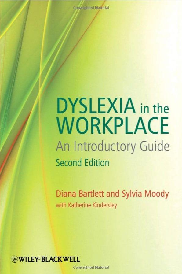 book-dyslexia-wp