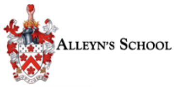 logo-alleyn