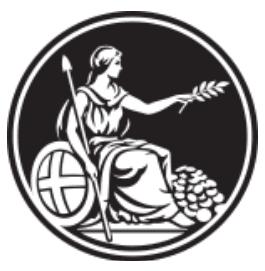 logo-bankofengland