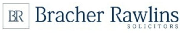 logo-bracher