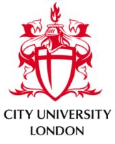 logo-city-uni