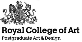 logo-college-art