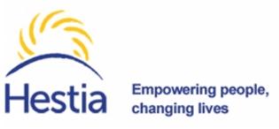 logo-hestia