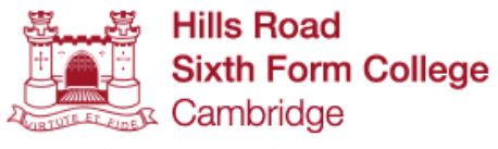 logo-hill
