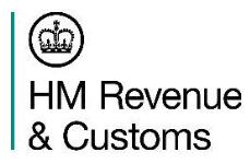 logo-hmrc