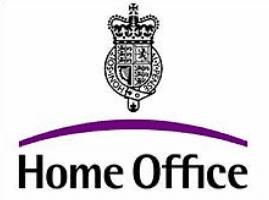 logo-home-office