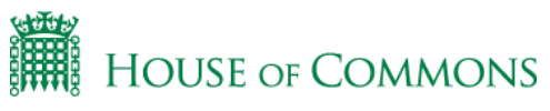logo-house-of-commons