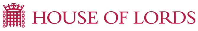 logo-house-of-lords