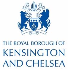 logo-kensington