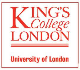 logo-kings
