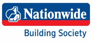 logo-nationwide