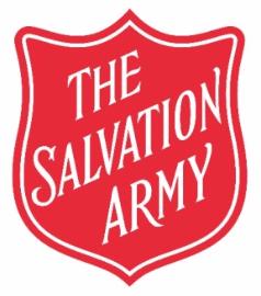 logo-salvation
