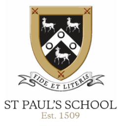 logo-st-pauls-boys