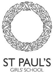 logo-st-pauls