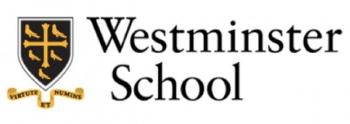 logo-westminster-school